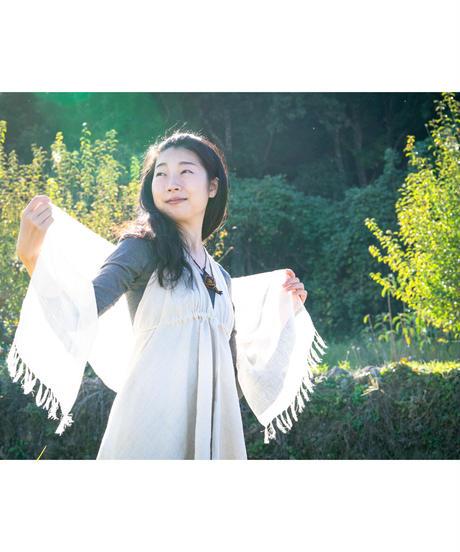 天使のストール