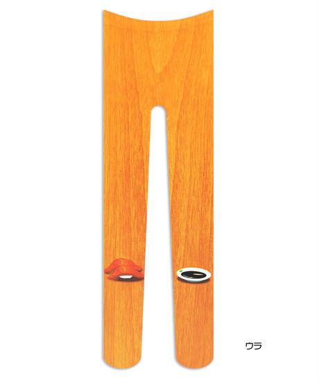 【オリジナル】8T-0095【お寿司食べたい】タイツ