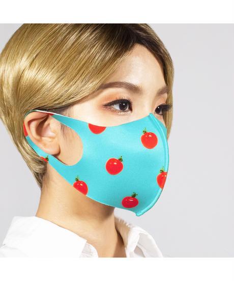 【オリジナル】MS-0203【ドットマト】マスク