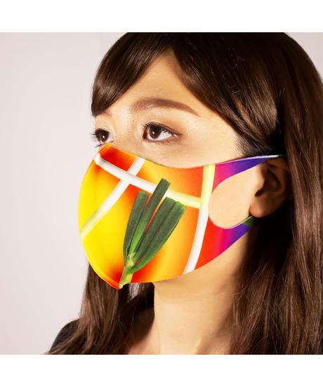 【オリジナル】MS-0204【サイケネギック】マスク