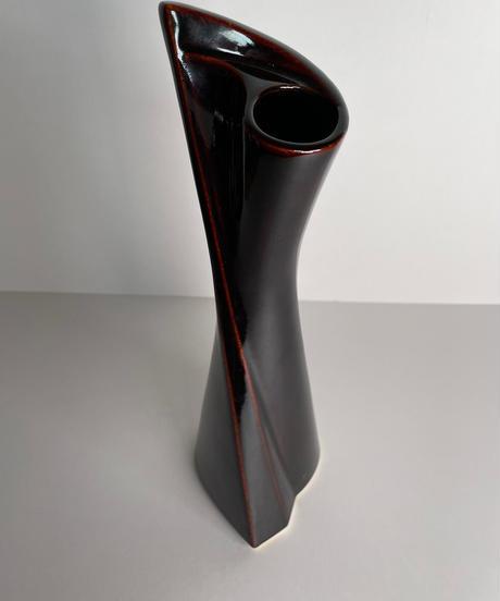 【USED】 Flower Vase 1496