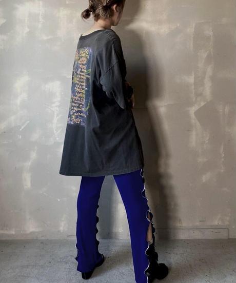 【RE;CIRCLE】 Mellow Spandex  Pants 12 / 201118-005