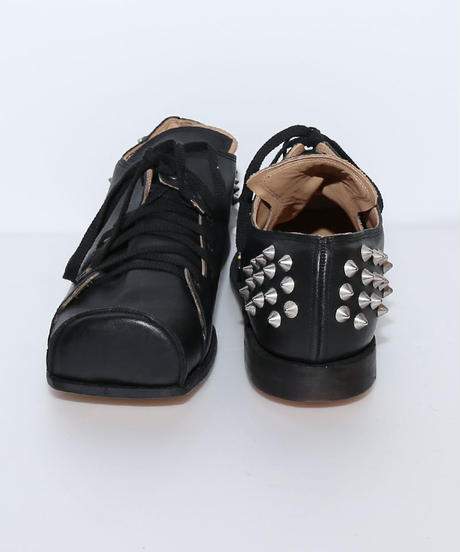 【the Old Curiosity Shop】Hog toe Shoes Studs 6