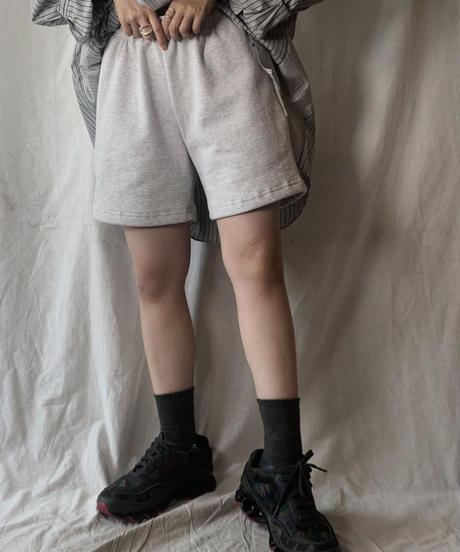 【NEW】  LOSANGELES APPAREL Jersey Short Pants