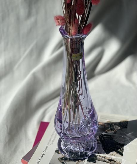 [USED] Flower Vase 131