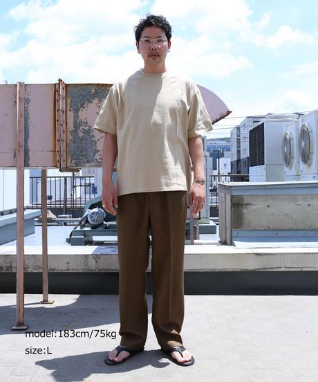 【MAX WEIGHT JERSEY】101 (Gray) (半袖))/max10104