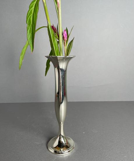 【USED】 Flower Vase 1642