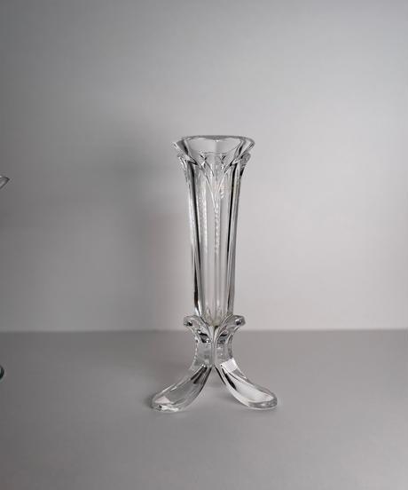 【USED】 Flower Vase 1494