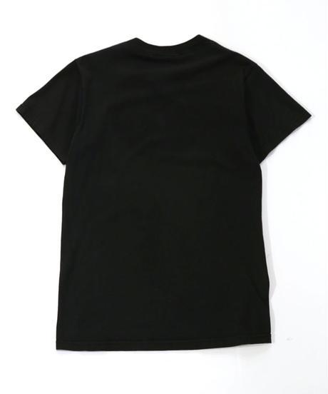 【Used】Punk Rock T-shirt  NOFX (Punk Rock5)