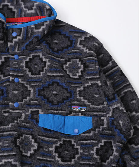 [USED]patagonia Fleece jacket (pata1)