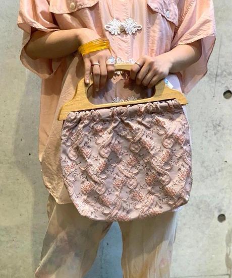 【Used】Hand Bag