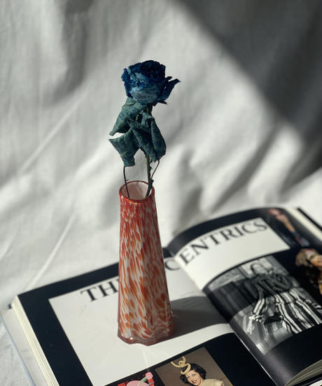 [USED] Flower Vase 130