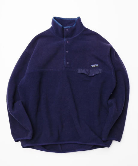 [USED]patagonia Fleece jacket (pata3)