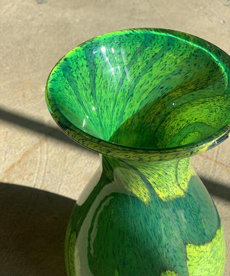 [USED] Flower Vase 8