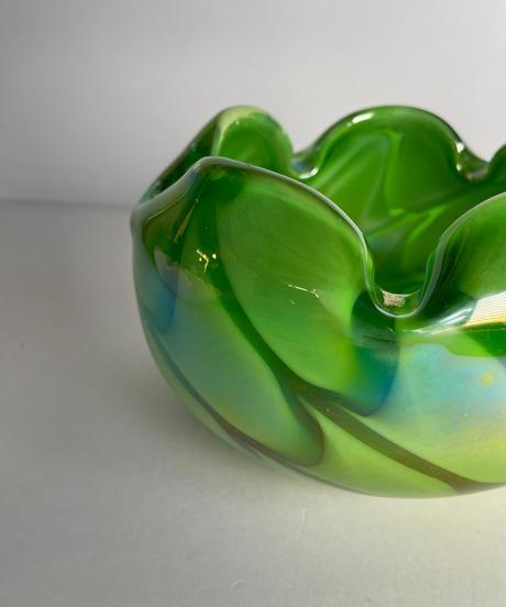 【USED】 Flower Vase 1498