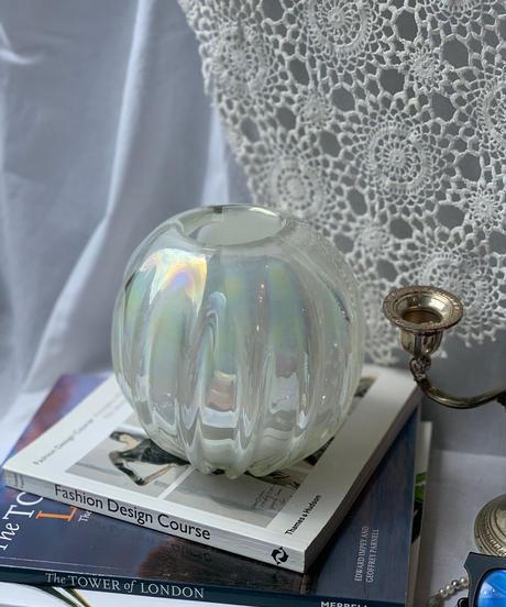 【USED】 Flower Vase 464