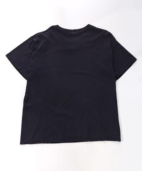 【Used】Punk Rock T-shirt  PENNYWISE (Punk Rock13)