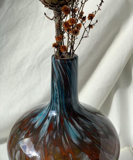 [USED] Flower Vase 98