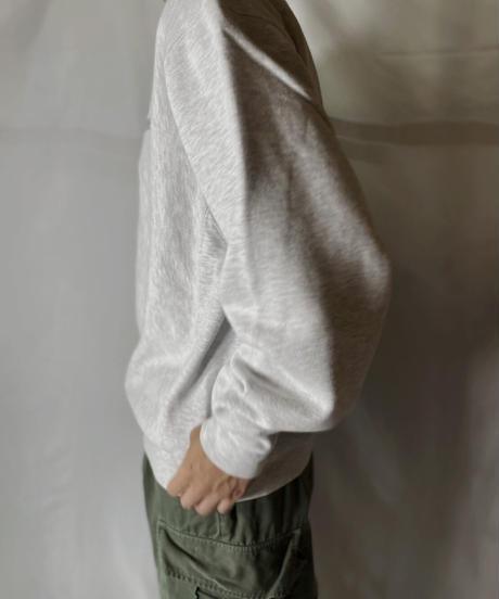 【USED】  Champion Reverse Weave Sweat AVON OLD EARMS/210902-045