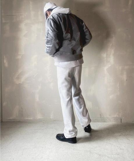 【A.D.A.N】 MA-1 Type Jacket / TQ0090
