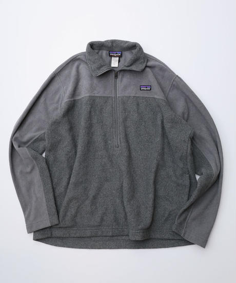 [USED]patagonia Fleece jacket (pata7)