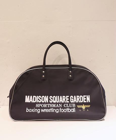 MADISON SQUARE GARDEN BAG (L)
