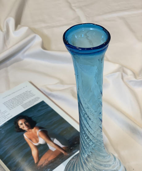 [USED] Flower Vase 32