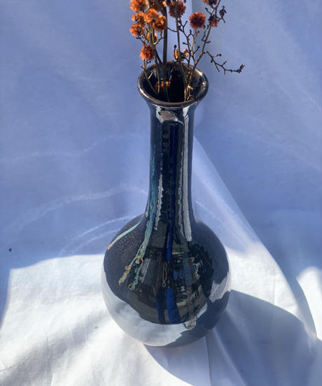 [USED] Flower Vase 84