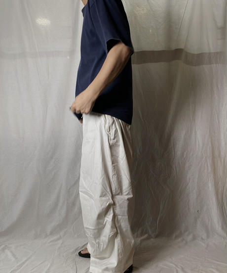 【USED】 S/S T-shirt NYC /210708-010