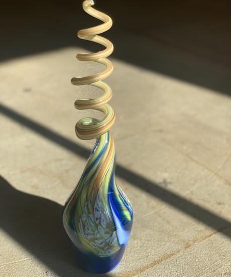 [USED] Flower Vase 6