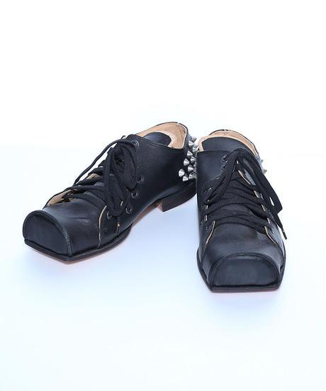 【the Old Curiosity Shop】 Hog toe Shoes Studs 1