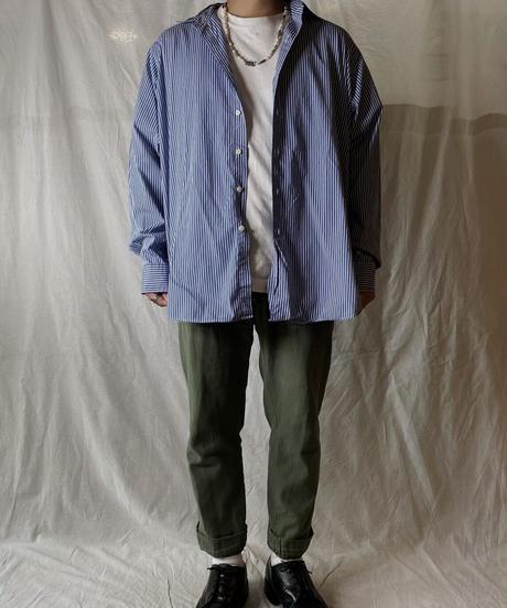 【UESD】 Army Pants①/210520-002