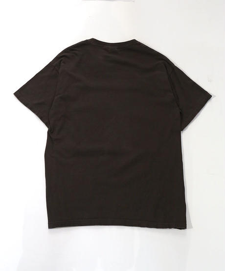 【Used】Heavy Metal Rock T-shirt  MEGADETH (Heavy Metal Rock5)