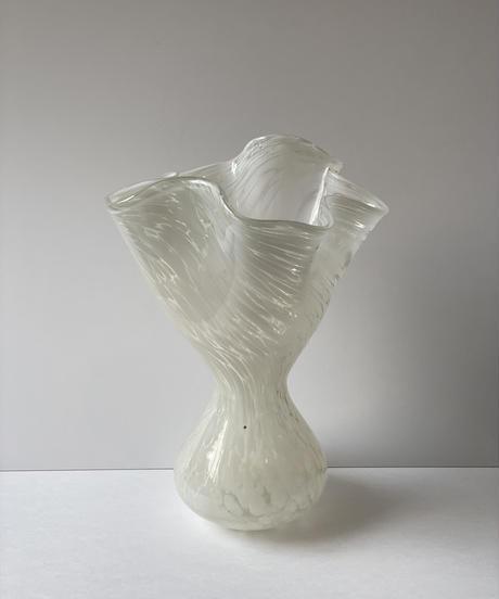 【USED】 Flower Vase 1144
