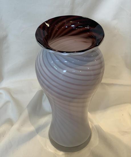 [USED] Flower Vase 45