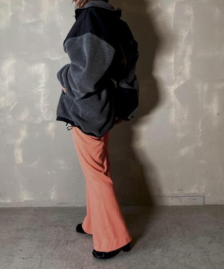 【USED】 Flared Pants ⑥ / 201120-035