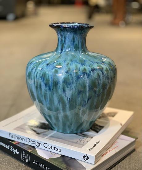 [USED] Flower Vase 42
