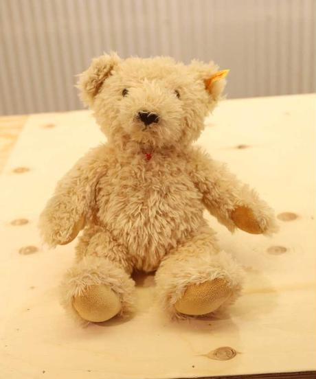STIFF teddy bear (small)