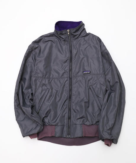 [USED]patagonia Nylon jacket (PTJK5)