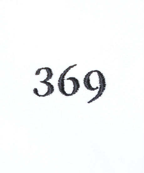 5dce466bb9de6548bdbf1fcc