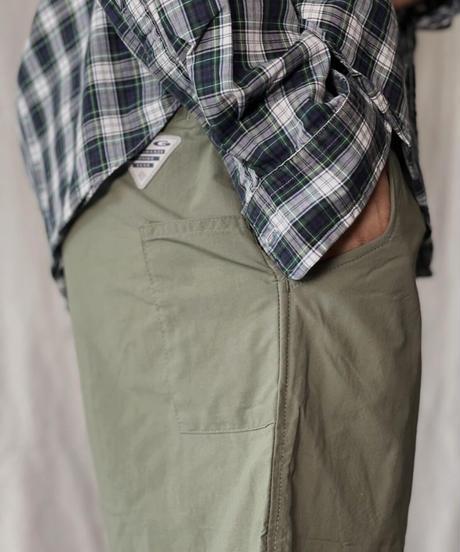 【NEW】 Columbia PFG Short Pants② / 210610-22