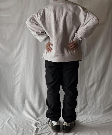 【USED】  Champion Reverse Weave Sweat SHU/210902-031