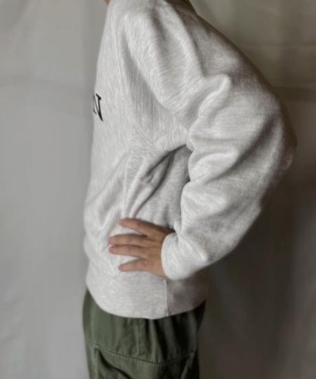 【USED】  Champion Reverse Weave Sweat BOUDOIN/210902-044