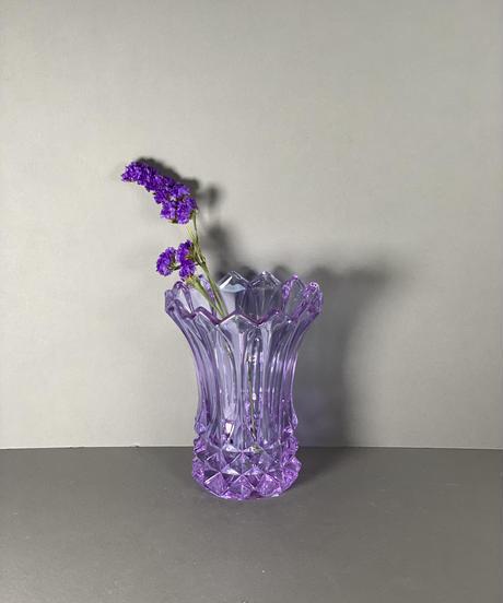 【USED】  Flower Vase1266