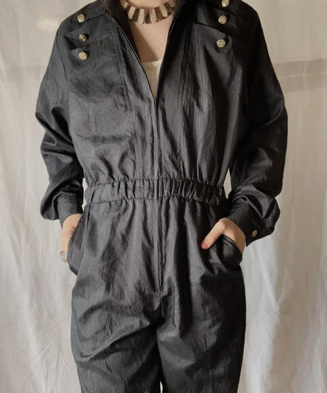 【USED】 Poly All In One②/210714-030