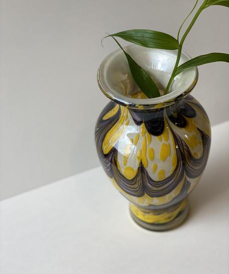 【USED】 Flower Vase 1138