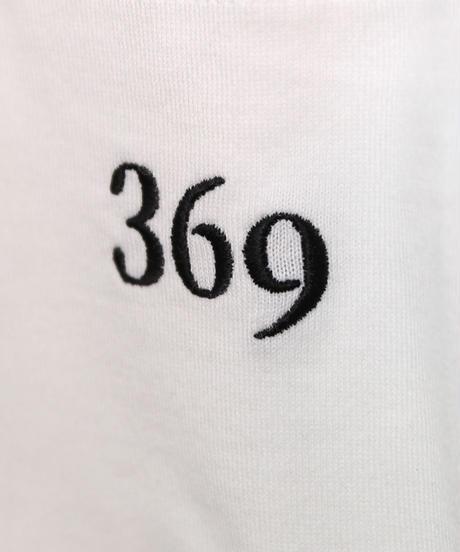 5dac0689220e75698a3829d5