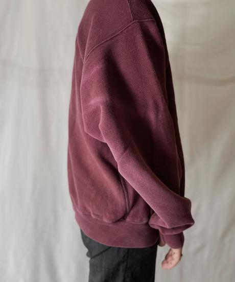 【USED】  Champion Reverse Weave Sweat Dr.Konstantin Frank/210902-034