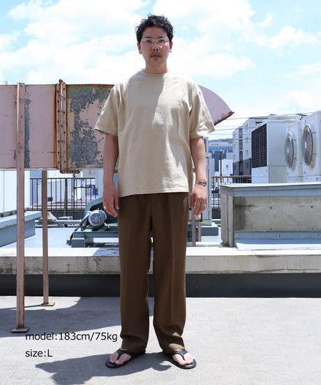 【MAX WEIGHT JERSEY】101 (Navy) (半袖))/max10105
