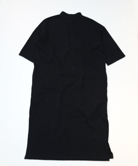 Max weight jersey Onepiece (Black)max40103